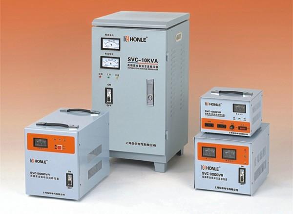 lm317可调伺服稳压电源电路图